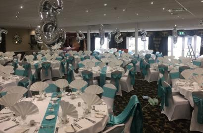 Swell Chair Cover Hire Wedding Chair Covers North Devon Dailytribune Chair Design For Home Dailytribuneorg